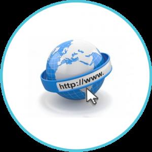 69e0456e9c3f52 Domena internetowa – jak wybrać dobry adres.   onisoft.pl