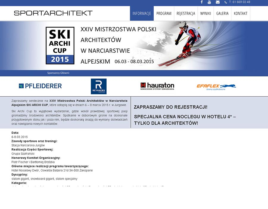 skiarchicup-p1