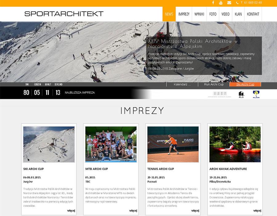 sportarchitekt-p1
