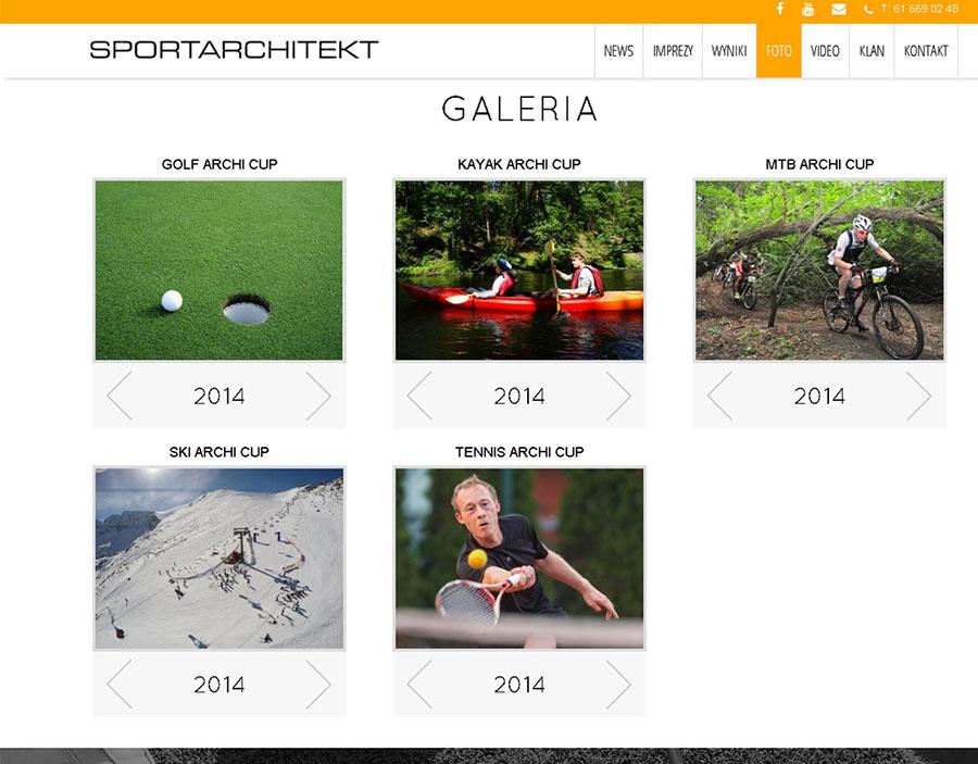 sportarchitekt-p2