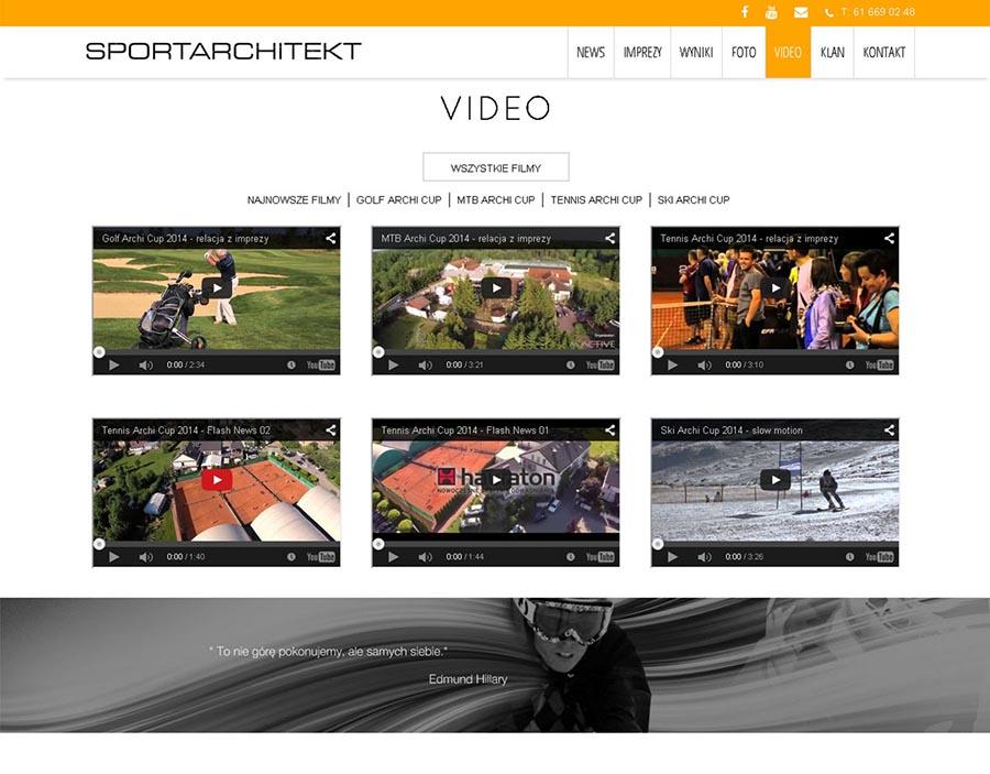 sportarchitekt-p3
