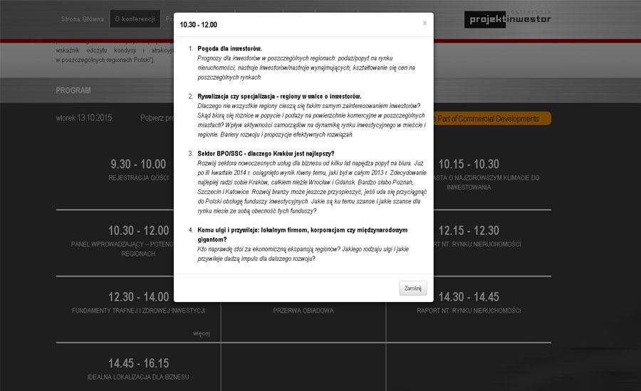 projekt_inwestor_strona_www_3