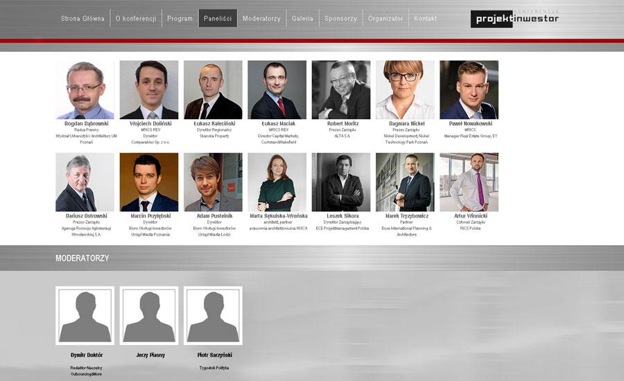 projekt_inwestor_strona_www_4