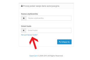 opencart_reset_passwd_1