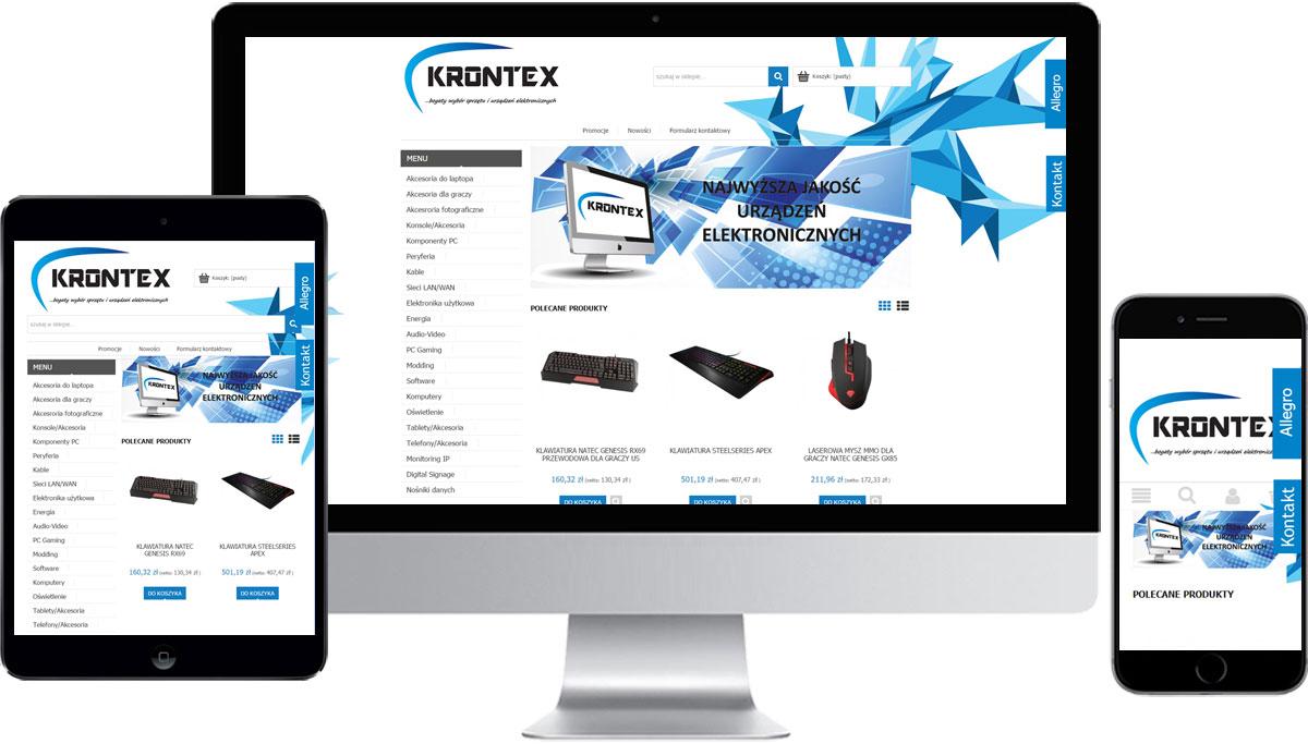 krontex-rwd
