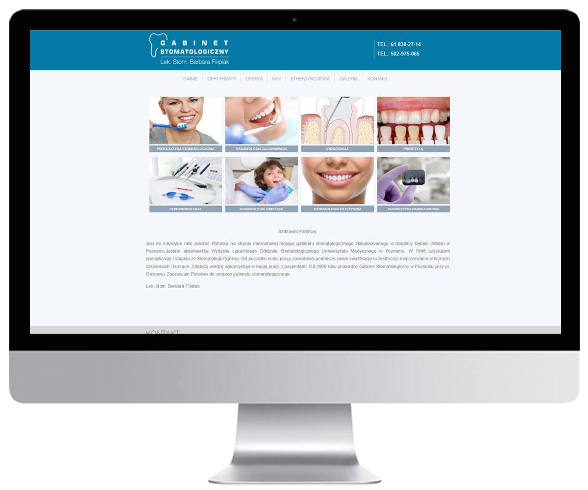 stomatologiafilipiak-1